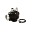 Synapse DV Series Diverter Valve Kit - EVO X