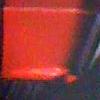 Mitsubishi OEM Rear Corner Airdam: EVO X