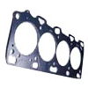 HKS Metal Head Gasket 1.2mm - EVO X