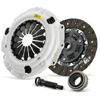 Evo X Clutch Kits