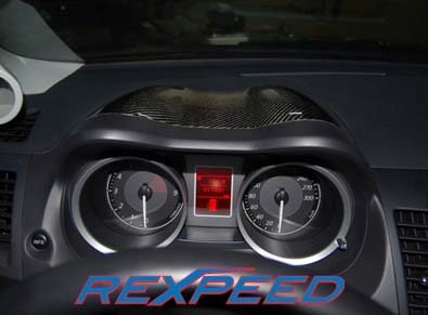 Rexpeed coupon code rk shows 2 coupon rexpeed coupon code we are your source for scion fr s subaru brz and toyota gt 86 aftermarket and oem parts fandeluxe Images