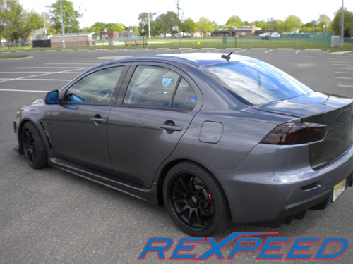 Rexpeed coupon code rk shows 2 coupon our stm catalog features usa made products and racing upgradesedition student solution manualdownload 1991 1997 mitsubishi colt lancer fandeluxe Images