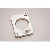 3P Performance Aluminum MAF Flange - EVO X