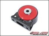 AMS Polyurethane Front Motor Mount - EVO X