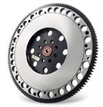 Clutch Masters Evo X 725 Series Steel Flywheel