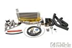 FullRace Evo X 4B11T EFR (Internal WG) Twin Scroll Turbo Kit