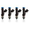 Cobb Tuning 1000cc Fuel Injectors - Evo X