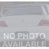 Mitsubishi OEM Rear Floor - EVO X