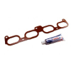 Cosworth Thermal Guard Composite Intake Manifold Gasket - EVO X