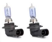 Piaa 9006 Intense White Bulbs - EVO X