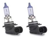 Piaa 9006 Super Plasma GT-X Bulbs - EVO X