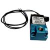 AEM Boost Control Solenoid Kit - 30-2400
