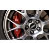 Mitsubishi OEM Brembo Brake Caliper Front Right - EVO X