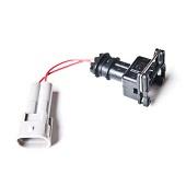 ATP EV1 Injector Adapter Wire - EVO X