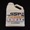 SSP Pro Gold Transmission Fluid (4 Liters) - EVO X
