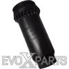Mitsubishi OEM SST Transmission Filter - EVO X