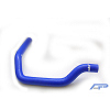 Agency Power Silicone BOV Return Hose Kit - EVO X