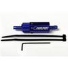 ProSport Manual Boost Controller-Blue
