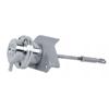 Forge Adjustable Diaphragm Actuator - EVO X
