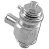 Forge Type RS Valve - Recirculating
