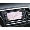 Mitsubishi OEM Dash Navigation System - EVO X 2008-2009