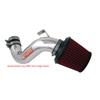 Fujita Short Ram Intake System - EVO X