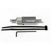 ProSport Manual Boost Controller-Silver