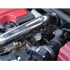 Ultimate Racing Fuel Pressure Adapter - EVO X