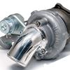 AMS Evo X STX500 Upgraded Turbo