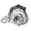 ATP Evo X Garrett Dual Ball Bearing Twin-scroll GTX3071R Bolt-on Turbo Kit