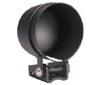 Autometer 52mm Gauge Cup