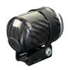 Autometer Carbon Fiber 52mm Gauge Pod