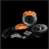 KSport ProComp Ksport Front Big Brake System - EVO X