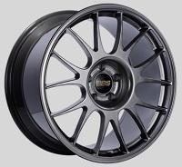 BBS RE 20x8.5 5x114.3 ET25 Diamond Black Wheels -82mm PFS/Clip Required