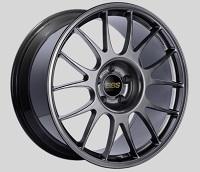 BBS RE 18x8 5x100 ET50 CB56 Diamond Black Wheels