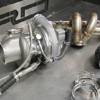 CBRD EvoX RB-X Turbo
