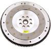 Clutchmasters Lightweight Flywheel: EVO X