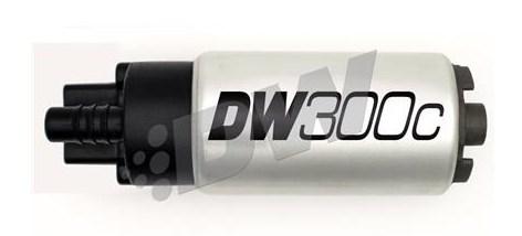 DW DW300C Fuel Pumps w/Kits