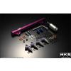 HKS Complete Fuel Kit - EVO X