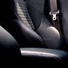 Mitsubishi OEM Armrest Cover: EVO X (5 speed)