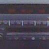 Mitsubishi In Dash, 6 Disc CD Changer + Tuner