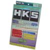 HKS Hybrid Panel Air Filter - EVO X