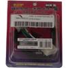 Plug and Play Turbo Timer Harness: EVO X