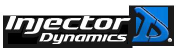 Injector Dynamics EVO X USCAR to Denso Plug-n-Play Adapters Set of 4