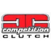 Competition Clutch Stage 2 Un-Sprung Heavy Duty Clutch Kit - EVO X