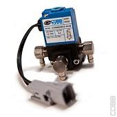 Cobb Tuning 3-Port Boost Control Solenoid - EVO X