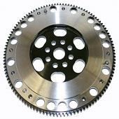 Competition Clutch Forged Ultra Lightweight Steel Flywheel - EVO X