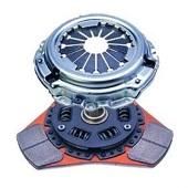 Exedy Stage 2 Cerametallic Clutch Kit - EVO X GSR