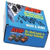ARP Custom Age 625+ Cylinder Head Studs Kit - EVO X