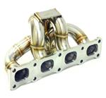 MXP EVO X Exhaust Manifold